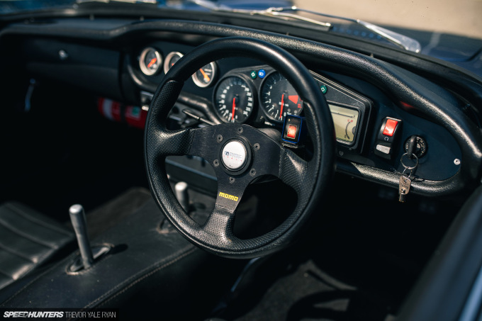 2020-Honda-S600-Ninja-Power_Trevor-Ryan-Speedhunters_040_2983