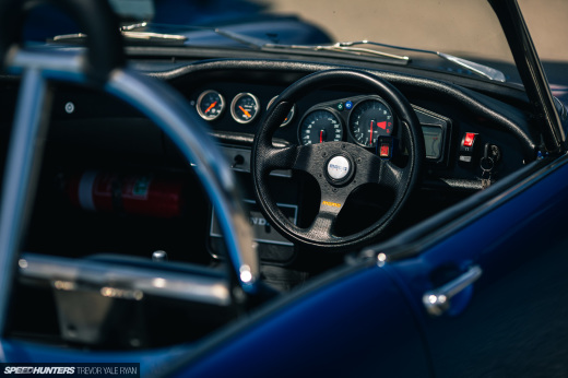 2020-Honda-S600-Ninja-Power_Trevor-Ryan-Speedhunters_041_2986
