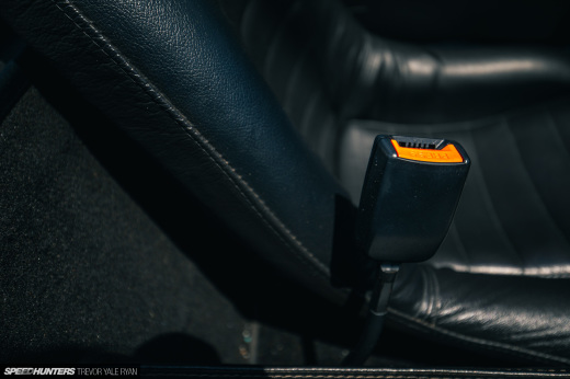 2020-Honda-S600-Ninja-Power_Trevor-Ryan-Speedhunters_043_3145