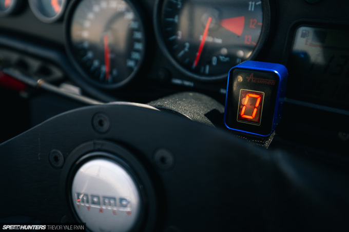 2020-Honda-S600-Ninja-Power_Trevor-Ryan-Speedhunters_045_3149