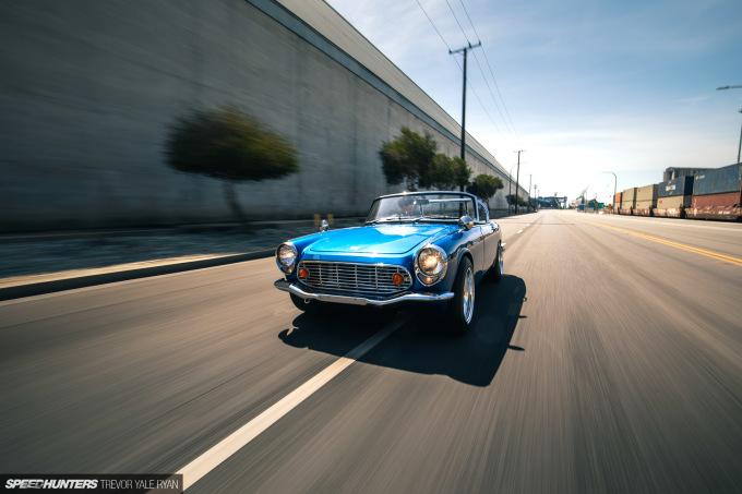 2020-Honda-S600-Ninja-Power_Trevor-Ryan-Speedhunters_046_2830