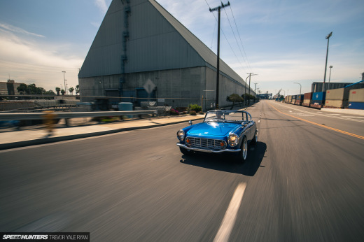 2020-Honda-S600-Ninja-Power_Trevor-Ryan-Speedhunters_047_2845