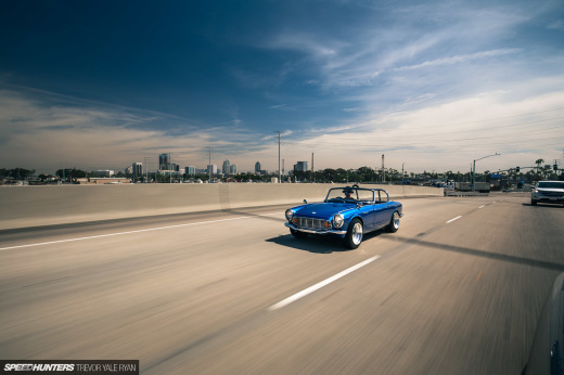 2020-Honda-S600-Ninja-Power_Trevor-Ryan-Speedhunters_048_2859