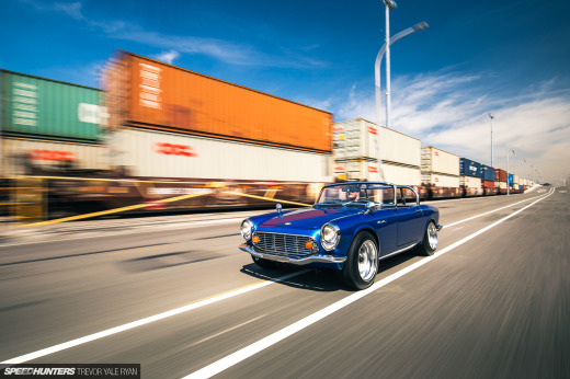 2020-Honda-S600-Ninja-Power_Trevor-Ryan-Speedhunters_049_2871