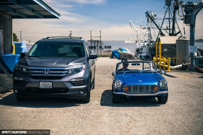 2020-Honda-S600-Ninja-Power_Trevor-Ryan-Speedhunters_050_3066