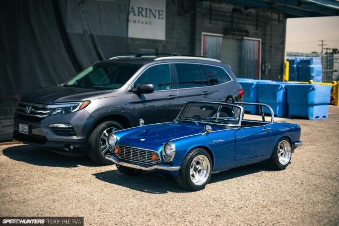 2020-Honda-S600-Ninja-Power_Trevor-Ryan-Speedhunters_051_3067