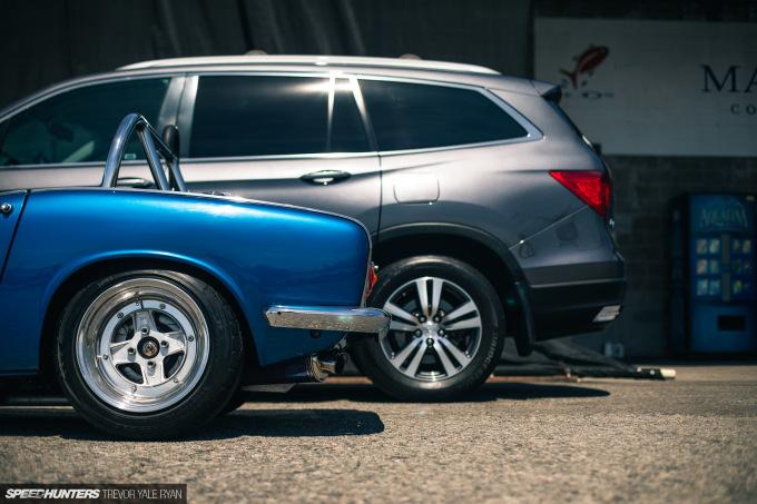 2020-Honda-S600-Ninja-Power_Trevor-Ryan-Speedhunters_052_3076