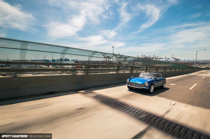 2020-Honda-S600-Ninja-Power_Trevor-Ryan-Speedhunters_053_3183