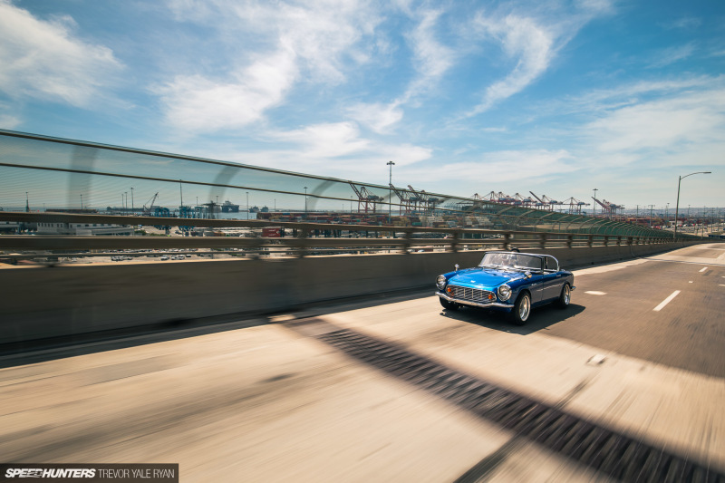 2020-Honda-S600-Ninja-Power_Trevor-Ryan-Speedhunters_053_3183