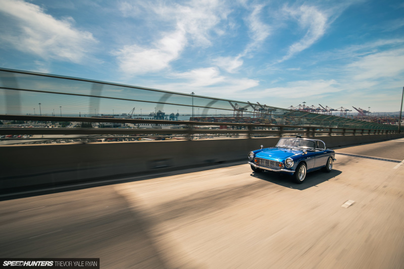 2020-Honda-S600-Ninja-Power_Trevor-Ryan-Speedhunters_054_3190