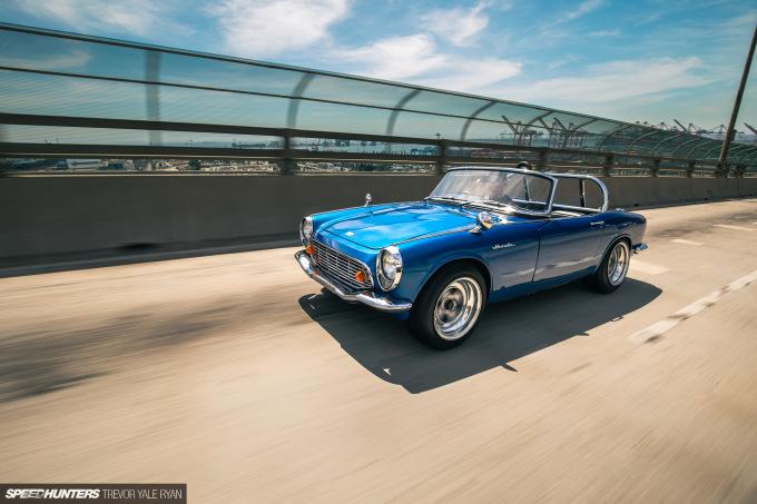 2020-Honda-S600-Ninja-Power_Trevor-Ryan-Speedhunters_055_3199