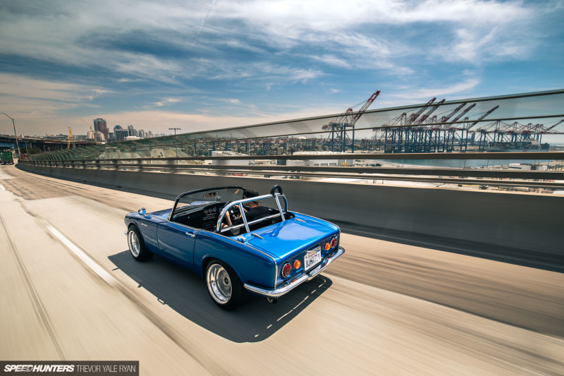 2020-Honda-S600-Ninja-Power_Trevor-Ryan-Speedhunters_056_3227