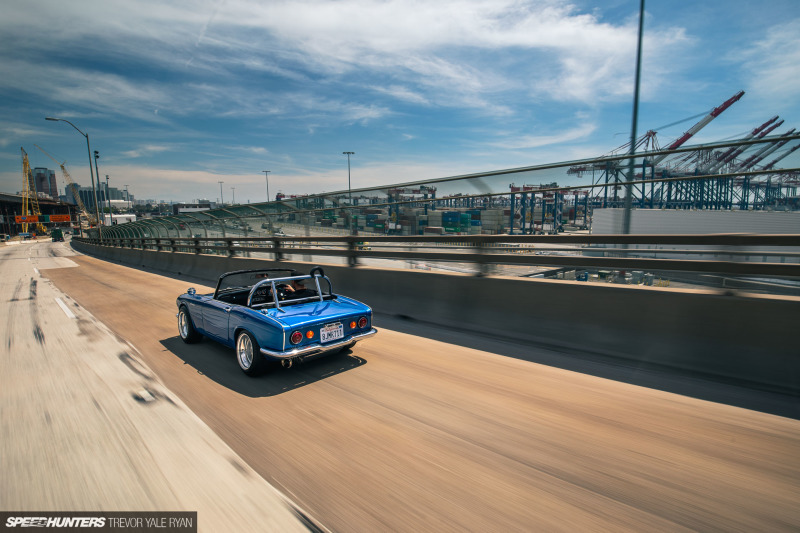 2020-Honda-S600-Ninja-Power_Trevor-Ryan-Speedhunters_057_3253