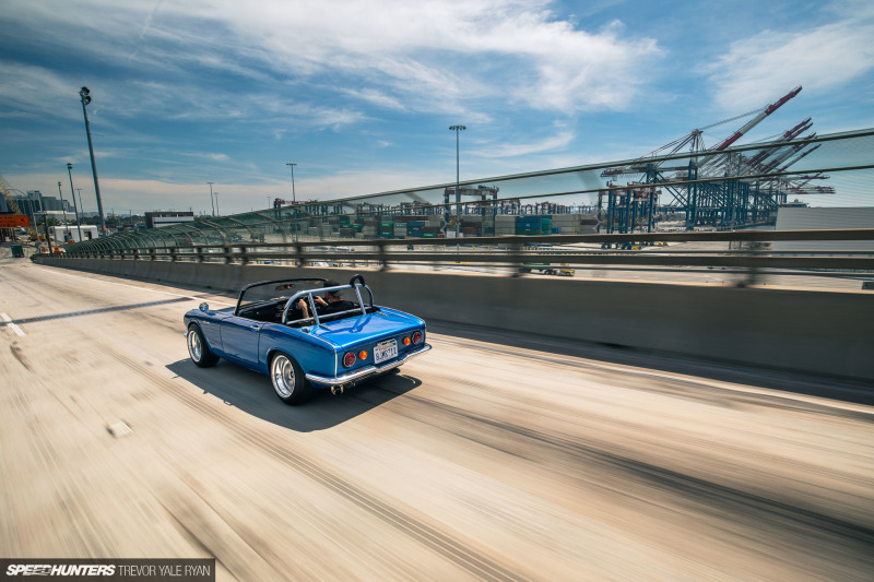 2020-Honda-S600-Ninja-Power_Trevor-Ryan-Speedhunters_058_3256