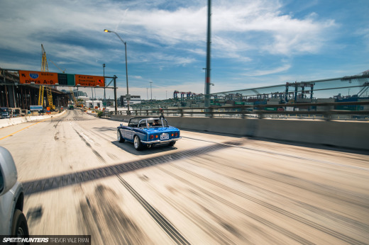2020-Honda-S600-Ninja-Power_Trevor-Ryan-Speedhunters_059_3263