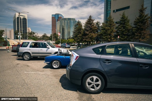 2020-Honda-S600-Ninja-Power_Trevor-Ryan-Speedhunters_060_3270
