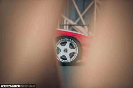 2020 Mazda RX7 FC Flipsideauto for Speedhunters by Paddy McGrath-35