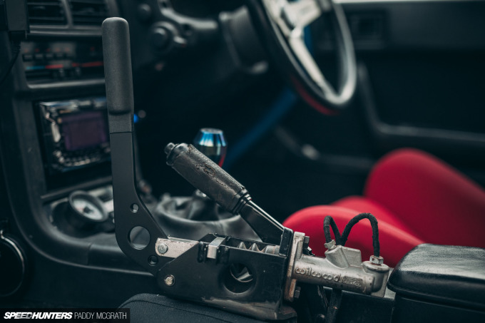 2020 Mazda RX7 FC Flipsideauto for Speedhunters by Paddy McGrath-51