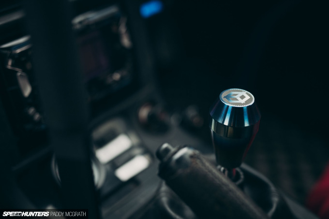 2020 Mazda RX7 FC Flipsideauto for Speedhunters by Paddy McGrath-52