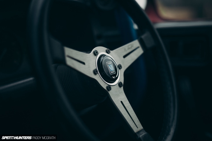 2020 Mazda RX7 FC Flipsideauto for Speedhunters by Paddy McGrath-53