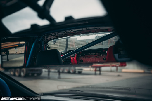 2020 Mazda RX7 FC Flipsideauto for Speedhunters by Paddy McGrath-65