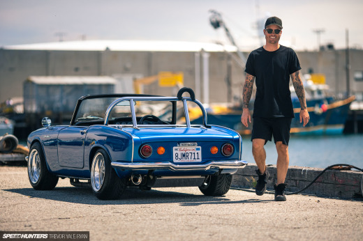 2020-Honda-S600-Ninja-Power_Trevor-Ryan-Speedhunters_100_3045