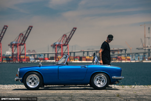 2020-Honda-S600-Ninja-Power_Trevor-Ryan-Speedhunters_011_3098