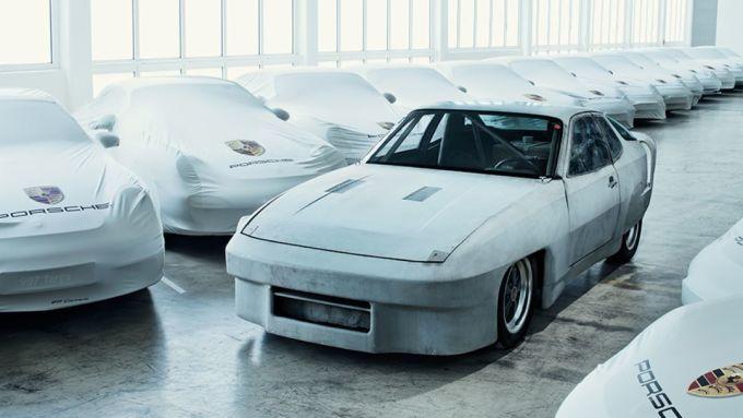 Top Secret_Porsche 924