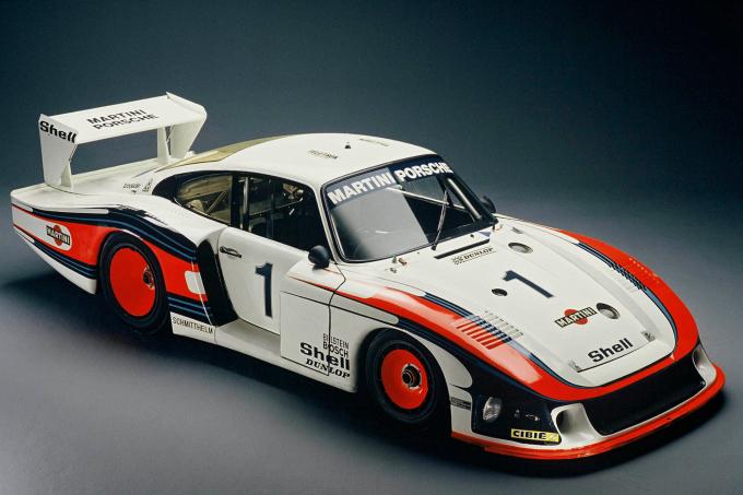 Porsche_Moby_Dick_935-78-005N