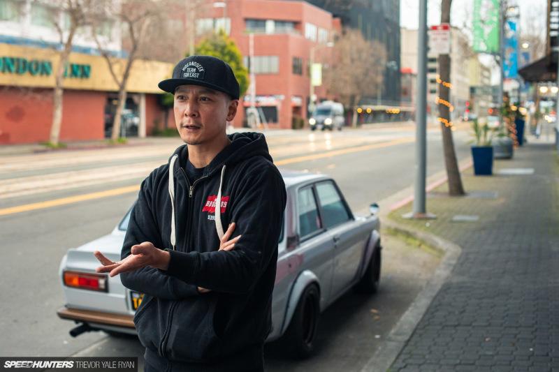 2020-Daniel-Wu-Tanto-510-Datsun-Oakland_Trevor-Ryan-Speedhunters_004_8186