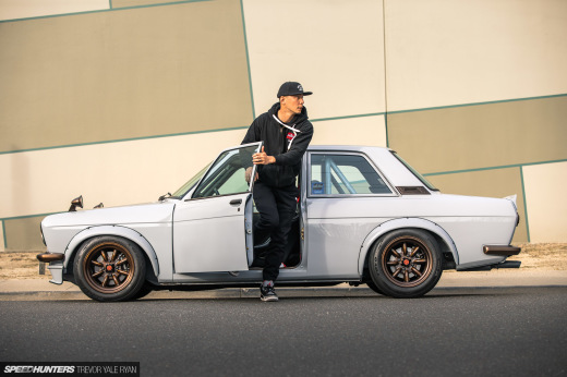 2020-Daniel-Wu-Tanto-510-Datsun-Oakland_Trevor-Ryan-Speedhunters_009_7643