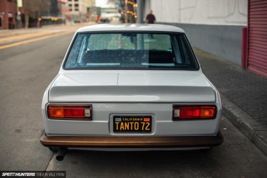 2020-Daniel-Wu-Tanto-510-Datsun-Oakland_Trevor-Ryan-Speedhunters_013_8133