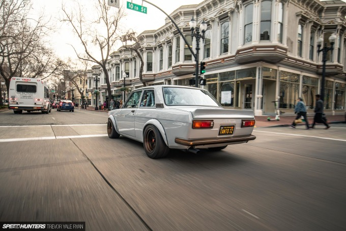 2020-Daniel-Wu-Tanto-510-Datsun-Oakland_Trevor-Ryan-Speedhunters_015_8054