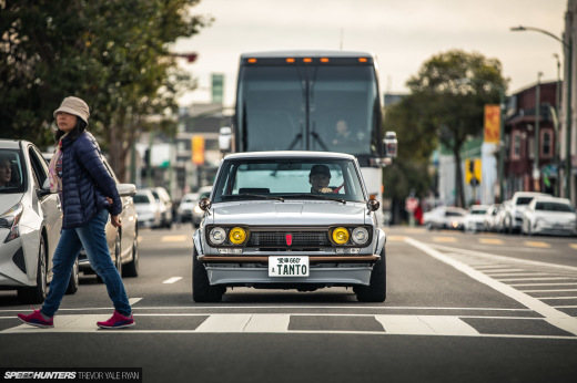 2020-Daniel-Wu-Tanto-510-Datsun-Oakland_Trevor-Ryan-Speedhunters_017_7707
