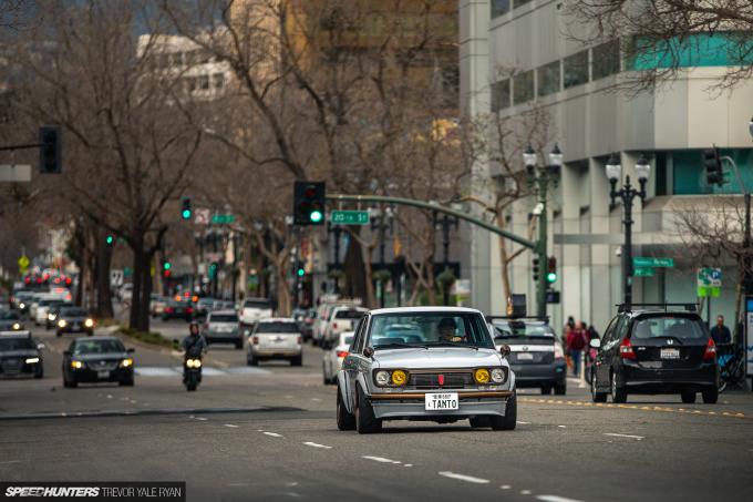 2020-Daniel-Wu-Tanto-510-Datsun-Oakland_Trevor-Ryan-Speedhunters_020_7756