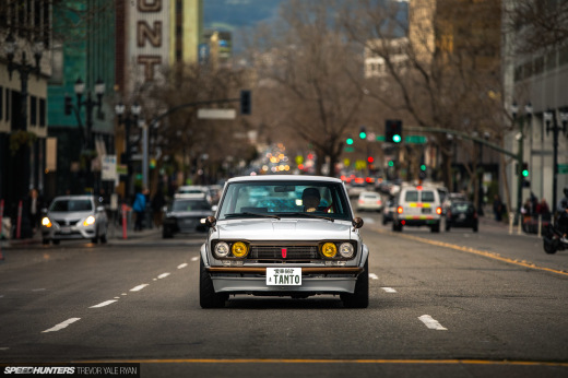 2020-Daniel-Wu-Tanto-510-Datsun-Oakland_Trevor-Ryan-Speedhunters_021_7760