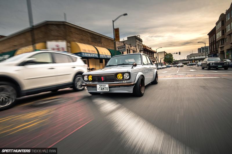 2020-Daniel-Wu-Tanto-510-Datsun-Oakland_Trevor-Ryan-Speedhunters_022_7820