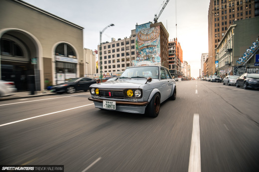 2020-Daniel-Wu-Tanto-510-Datsun-Oakland_Trevor-Ryan-Speedhunters_024_7880