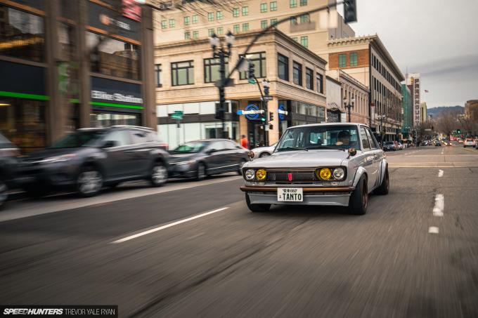 2020-Daniel-Wu-Tanto-510-Datsun-Oakland_Trevor-Ryan-Speedhunters_026_7959