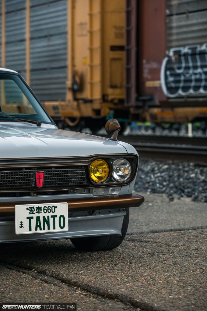 2020-Daniel-Wu-Tanto-510-Datsun-Oakland_Trevor-Ryan-Speedhunters_027_7598