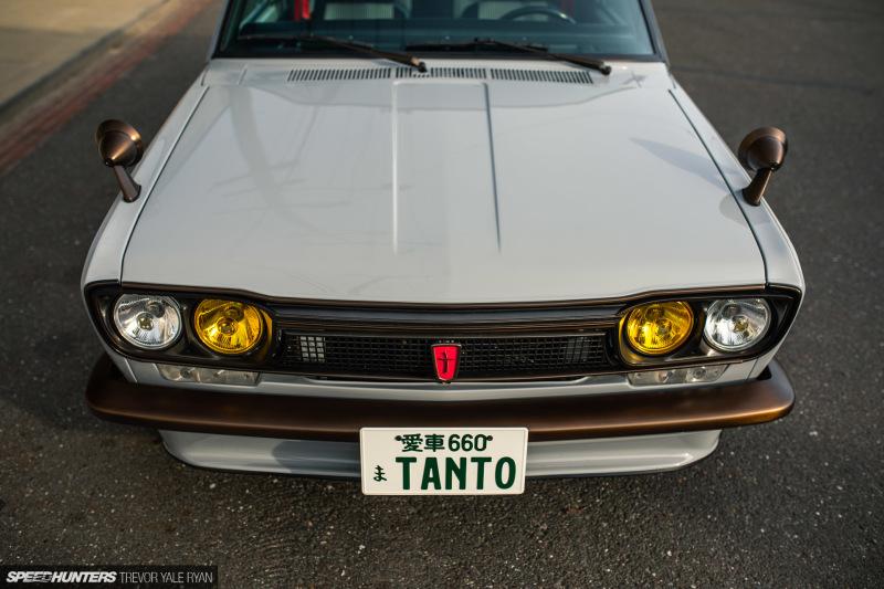2020-Daniel-Wu-Tanto-510-Datsun-Oakland_Trevor-Ryan-Speedhunters_028_7661