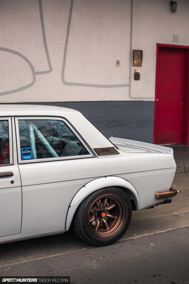 2020-Daniel-Wu-Tanto-510-Datsun-Oakland_Trevor-Ryan-Speedhunters_031_8103