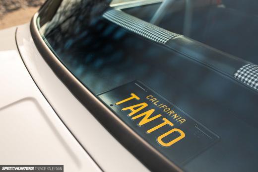 2020-Daniel-Wu-Tanto-510-Datsun-Oakland_Trevor-Ryan-Speedhunters_049_7504