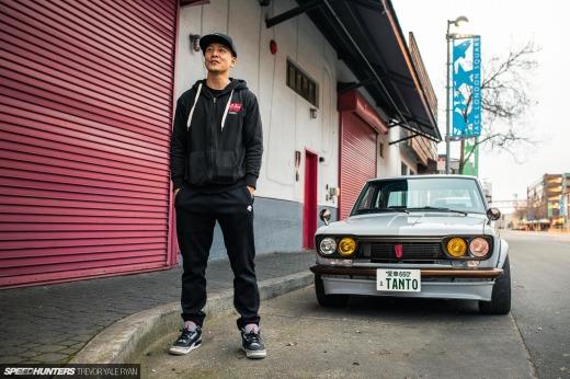 2020-Daniel-Wu-Tanto-510-Datsun-Oakland_Trevor-Ryan-Speedhunters_005_8331