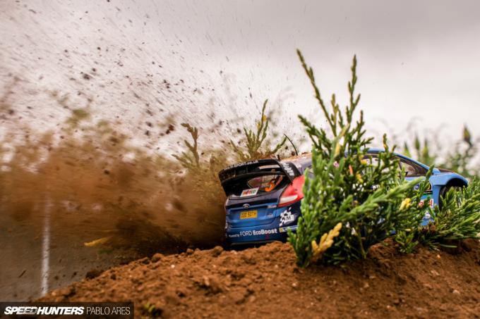 Speedhunters_Pablo_Ares_WRC_Fiesta