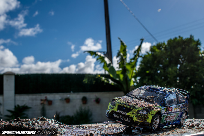 Speedhunters_Pablo_Ares_WRC_0344