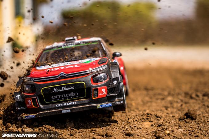 Speedhunters_Pablo_Ares_WRC_0191