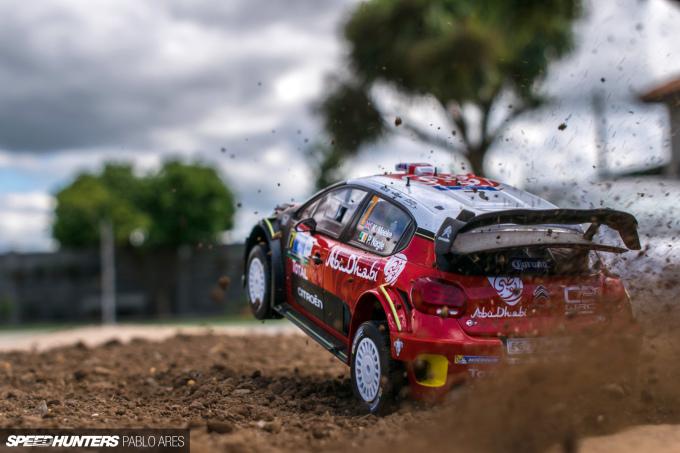 Speedhunters_Pablo_Ares_WRC_0201