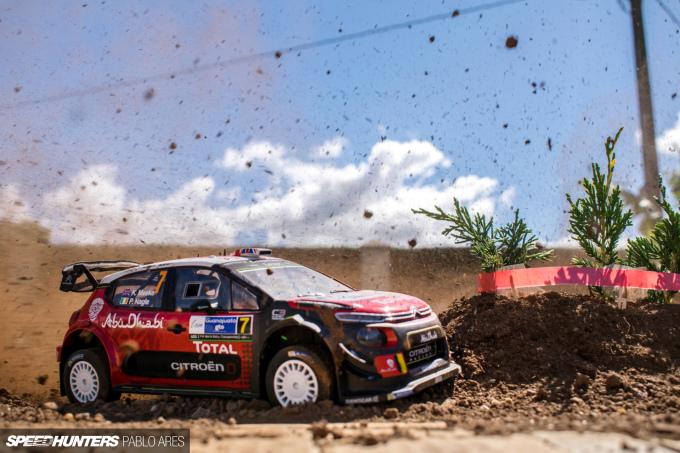 Speedhunters_Pablo_Ares_WRC_0219