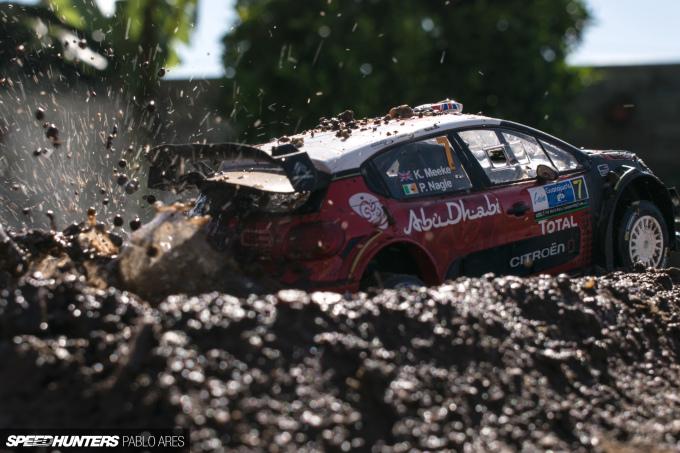 Speedhunters_Pablo_Ares_WRC_0252